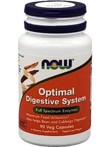 6432_large_NOW-DigestiveEnzymes-Large-2019.jpg