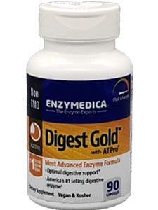 6433_large_Enzymedia-DigestGold-Large-2019.jpg