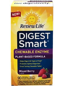 6437_large_RenewLife-DigestiveEnzymes-Large-2019.jpg