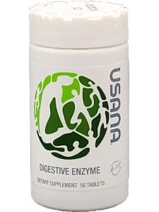 6438_large_USANA-DigestiveEnzymes-Large-2019.jpg