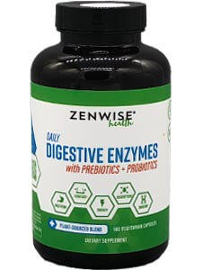 6439_large_Zenwise-DigestiveEnzymes-Large-2019.jpg