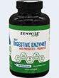 ZenWise Health Daily Digestive Enzymes