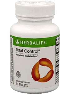 6445_large_HerbaLife-WeightLoss-LargePNG-2019.png