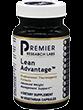 Premier Research Labs Lean Advantage