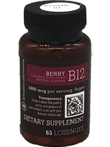 6454_large_AmazonElements-BVitamins-B12-Large-2019.png