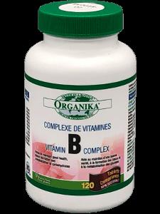 6455_large_Organika-BVitamins-Complex-Large-2019.png
