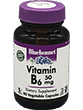 Bluebonnet Vitamin B6