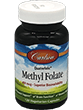 Carlson Methyl Folate