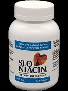 6460_large_SloNiacin-BVitamins-Niacin-Large-2019.png