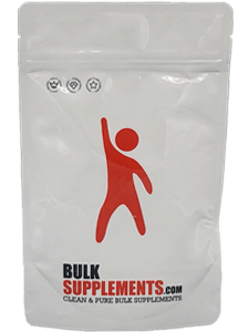 6463_large_BulkSupplements-BVitamins-Niacin-Large-2019.png