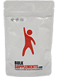 BulkSupplements.com Flush-Free Niacin