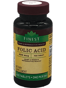 6467_large_FinestNutrition-BVitamins-Folate-Large-2019.png