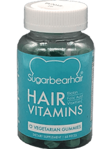 6469_large_Sugarbearhair-BVitamins-Complex-Large-2019.png