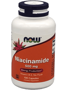 6472_large_NOW-BVitamins-Niacin-Large-2019.png