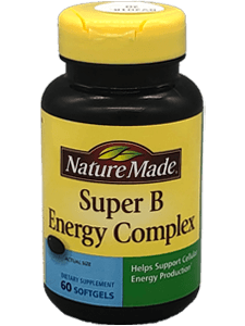 6473_large_NatureMade-BVitamins-Complex-Large-2019.png