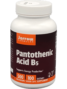 6475_large_JarrowFormulas-BVitamins-PantothenicAcid-Large-2019.png