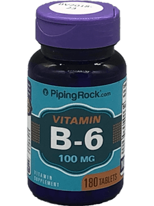 6476_large_PipingRock-BVitamins-B6-Large-2019.png