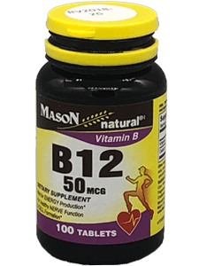 6479_large_MasonNatural-BVitamins-B12-Large-2019.png