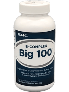 6481_large_GNC-BVitamins-Complex-Large-2019.png
