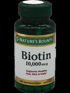 6484_large_NaturesBounty-BVitamins-Biotin-Large-2019.png