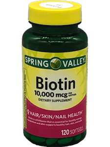 6486_large_SpringValley-BVitamins-Biotin-Large-2019.png