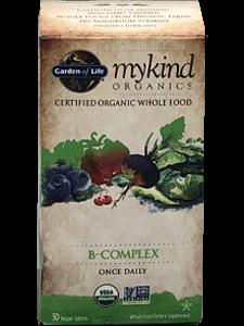 6488_large_GardenOfLife-MyKindOrganics-BVitamins-Complex-Large-2019.png