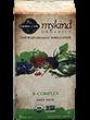 Garden of Life mykind Organics B-Complex