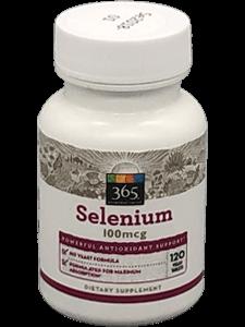 6489_large_365-Selenium-Large-2019.png