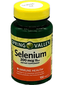 6490_large_SpringValley-Selenium-Large-2019.png