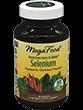 Mega Food Selenium