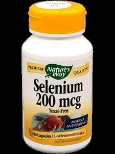 6497_large_NaturesWay-Selenium-Large-2019.png