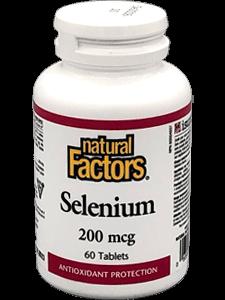 6498_large_NaturalFactors-Selenium-Large-2019.png