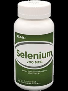 6499_large_GNC-Selenium-Large-2019.png