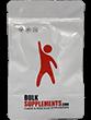 BulkSupplements.com Coenzyme Q10