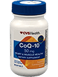 CVS Health CoQ-10