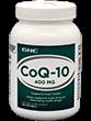 GNC CoQ-10 400 mg