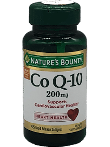 6565_large_NaturesBounty-CoQ10-Large-2019.png