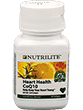 Nutrilite Heart Health CoQ10