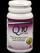 Q10 Vital
