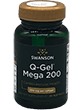 Swanson Q-Gel Mega