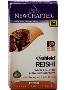 6575_large_NewChapter-Mushrooms-Large-2019.png