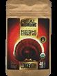 Real Mushrooms Reishi Extract 415