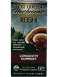 Host Defense Mushrooms Reishi