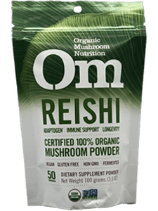 6580_large_OrganicMushroomNutrition-Mushrooms-Large-2019.png