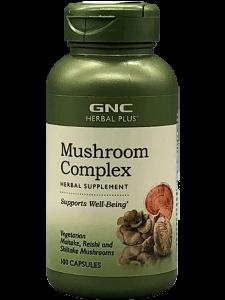 6581_large_GNC-Mushroom-Large-2019.png