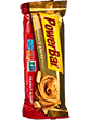 Nutrition Bars Amp Cookies Review For Energy Fiber