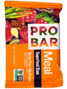 6600_large_ProBar-NutritionBars-Large-2019.png