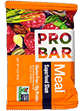 Pro Bar Meal Superfood Slam