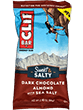 Clif Bar Dark Chocolate Almond
