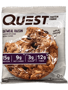 6606_large_Quest-NutritionBars-Large-2019.png